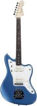 Fender Custom Shop 1962 Jazzmaster NOS - Lake Placid Blue