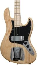Fender American Vintage '74 Jazz Bass - Natural
