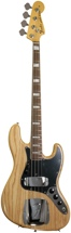 Fender American Vintage '74 Jazz Bass Rosewood - Natural
