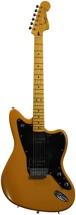 Squier Vintage Modified Jazzmaster - Butterscotch Blonde
