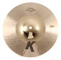 Zildjian K Custom Hybrid Splash - 11