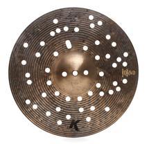 """Zildjian K Custom Special Dry FX Hi Hat Top - 14"""""""