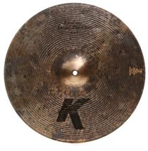 Zildjian K Custom Special Dry Crash - 16""