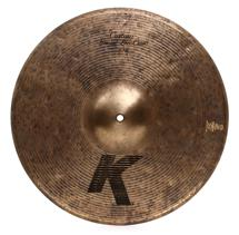 Zildjian K Custom Special Dry Crash - 18""
