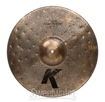 Zildjian K Custom Special Dry Crash - 20""