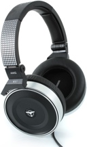 AKG K167 TIESTO On-Ear, DJ & Studio Headphones - Closed