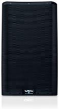 """QSC K12.2 2000W 12"""" Powered Speaker"""