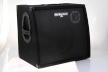 Behringer Ultratone K3000FX