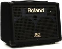 Roland KC-110 - 30W 2x6.5