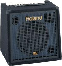 Roland KC-350 - 120W 12