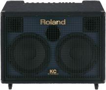 Roland KC-880 - 320W 2x12