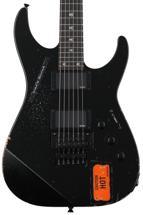 ESP Kirk Hammett KH-2 Vintage - Black