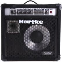 Hartke KM100