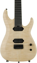 Schecter Keith Merrow KM-7 MK-II - Natural