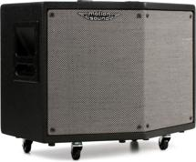 Motion Sound KP-500SN - 500W 2x12