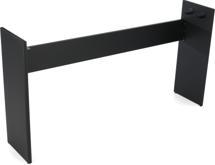 Roland KSC-70 - Black
