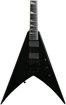 Jackson KVMG Pro Series King V - Black