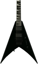 Jackson KVXMG X Series King V - Black