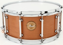 Pearl Kapur Snare - Limited Edition
