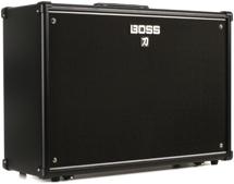 Boss Katana 100/212 - 100/50/0.5-watt 2x12