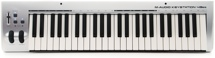 M-Audio Keystation 49es 49-key MIDI Controller