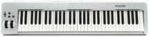 M-Audio Keystation 61es 61-key MIDI Controller