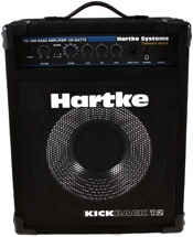 Hartke Kickback 12 1x12