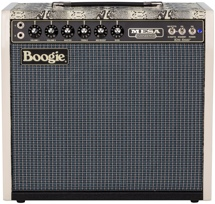 Mesa/Boogie King Snake Limited Edition 1x12