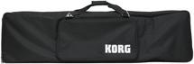 Korg Krome and Kross 88 Soft Case