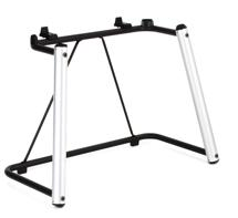 Yamaha L7S Keyboard Stand for Tyros, PSR-S, and A-Series