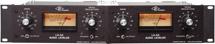 Universal Audio LA-3A Dual