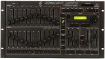Behringer Eurolight LC2412 78-Ch DMX Controller