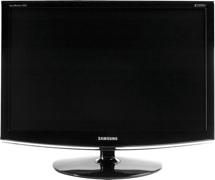 Samsung B2430H