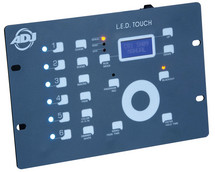 ADJ LED Touch