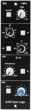 Solid State Logic LMC+ Compressor