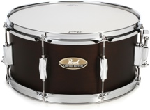 Pearl Limited Edition Maple Snare Drum - 6.5