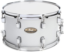 Pearl Limited Edition Maple Snare Drum - 8