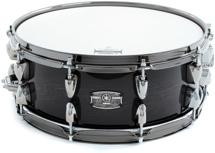 Yamaha Live Custom 14