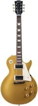 Gibson Custom 1954 Les Paul Standard VOS Humbucker - with Pickguard