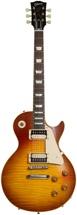Gibson Custom Collectors Choice # 16 Ed King 1959 Les Paul - Cherry Sunburst