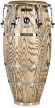 "Latin Percussion Giovanni Palladium Series - 12 1/2"" Tumba Drum"