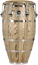 "Latin Percussion Giovanni Palladium Series - 14"" Super Tumba Drum"