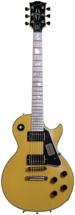 Gibson Custom Les Paul Custom VOS - Aspen White