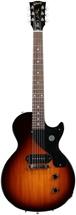 Gibson Les Paul Junior - Tobacco Burst
