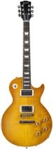 Gibson Custom Limited Edition Paul Kossoff Les Paul Aged