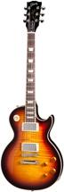 Gibson Les Paul Standard 2016 T - Fireball