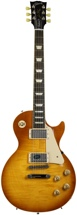 Gibson Les Paul Traditional - Caramel Burst