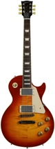 Gibson Les Paul Traditional - Heritage Cherry Sunburst