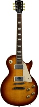 Gibson Les Paul Traditional - New Honey Burst