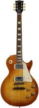 Gibson Les Paul Traditional - Light Burst